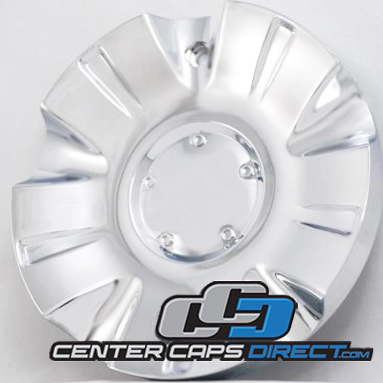 """DWT Polished ATV Rear Wheels Rims PAIR 8/"""" 8x7  Honda 450R 400EX 250R 350X 200X"""