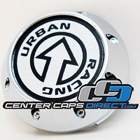 05SK65-3 and or 05SK65A 100A YH Urban Wheels Center Cap