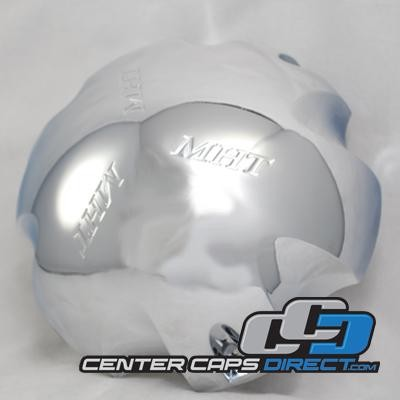 11269-1 (REV.1) MHT Luxury Wheels Center Caps