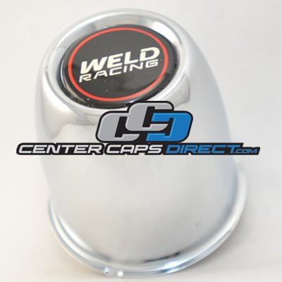 "CCDWELD8802 no part number measures: 3.111"" inside diameter Weld Center Cap"