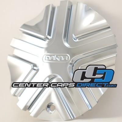 53112295 1 Cap Jt081008 Dakar Wheels Center Cap