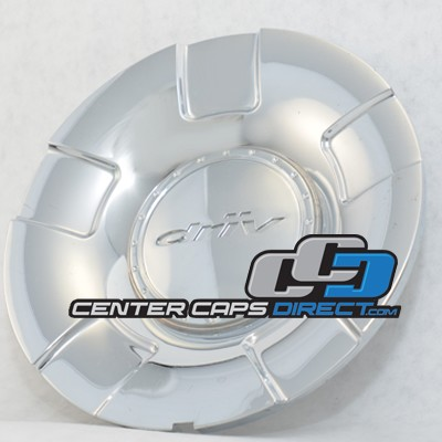 8250-16 Driv Wheels Center Cap Display Model