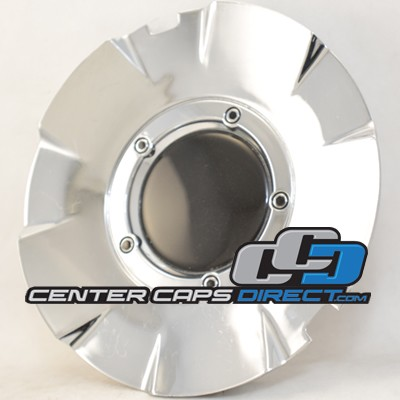BC-552 Replica OEM Center Cap